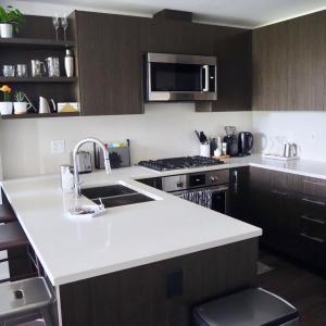 セリアのソフトライナケースがキッチン収納に使える!私の目指す頑張りすぎない収納とは?