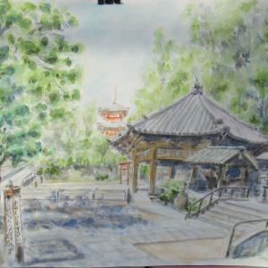 須磨寺  1
