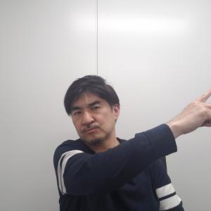 (婚活動画)【コロナ対策キャンペーン】結婚相談所で苦戦するタイプ3選!