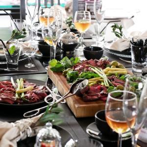 【募集告知】かえってきた「肉の焼き方」レッスン 〜おうちで食べるステーキが変わる〜