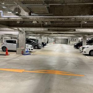 【USJ】平日に車で行くならどこの駐車場がオススメ❓
