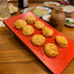 兵庫県の美味しいモンがこの1軒に集結「ひょうご五国ワールド神戸三ノ宮横丁」