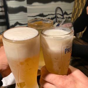 神戸三宮駅から1分!「九州料理×完全個室 蔵~KURA~」でプチ忘年会