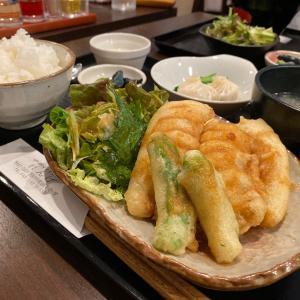 お得で美味しいボリューミーランチ♪「中華キッチン れんげ」・・・西宮