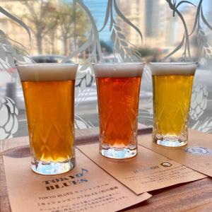 ビールの種類がダントツに多くご当地グルメが美味しい新店『神戸麦酒』JR神戸駅高架下