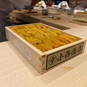 給付金で豪華な非日常ディナー♪文月のメニューに悶絶『天ぷら料理 花歩』神戸三宮