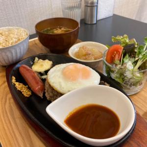 老若男女が集うランチは栄養バランスもバッチリ『カフェ CURURU』阪神西宮