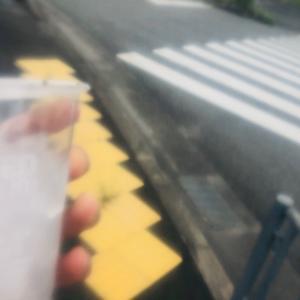 兵庫県縦断走!だから私は走り続ける人でありたい(タイトル超ながっ)