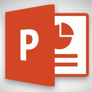 Microsoft Officeのなかで1つだけしか選べれないとしたら?