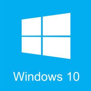 Windows10の魅力とは?