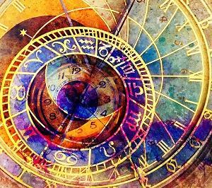 <最終回>満月イベント「太陽と月の癒し」