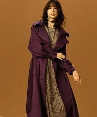 松島花さんがモデルをしているファッションアイテムはコレ!【nostalgia/ノスタルジア】