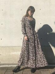 『nonno』で日向坂46佐々木美玲さんが着ていた衣装はコレ!