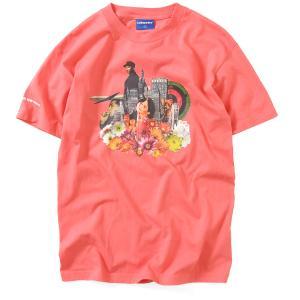 『VS嵐』で相葉雅紀さんが着ていた衣装のTシャツはコレ!