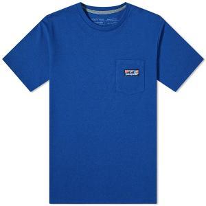 ムロツヨシさんが『小泉孝太郎&ムロツヨシ 自由気ままに2人旅』で着ていた衣装のTシャツ。