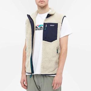 浜田雅功さんが『ダウンタウンDX』で着ていた衣装のフリースジャケット