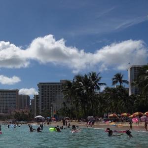 海外旅行はツアーより個人手配が安くておすすめ!ハワイ旅行で比較