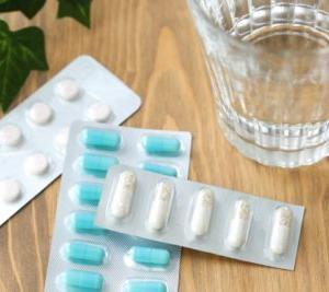 かかりつけ薬剤師で薬の一元管理の普及は無理だと思う理由