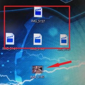 「Windows Media Player 11 でメディア ファイルを再生すると、コーデックのエラー メッセージが表示される」「オーディオは再生されるがビデオが再生されない」