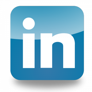 LinkedIn(リンクトイン)へ動画を投稿