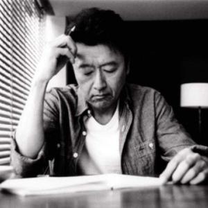 桑田佳祐 Keisuke Kuwata 『弾き語り生歌』