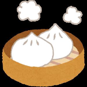 中国エステ店と韓国エステ店 / ママさんの家庭料理
