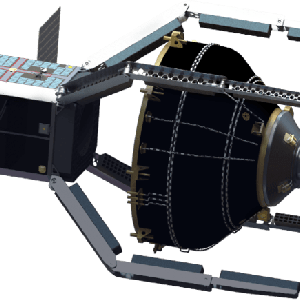 宇宙機雷(その2)