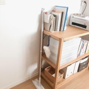 【整理収納】収納の疑問!簡単に片付く収納ってどういうこと?
