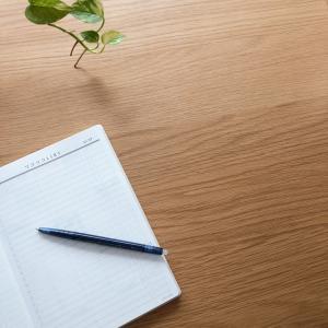 【思考整理】「書く」「話す」アウトプットのメリット3つ