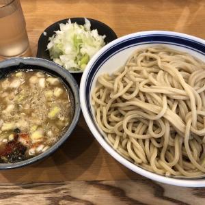 【夢中図書館】六厘舎の新たな挑戦「孫鈴舎」 動物系つけ麺、東京丸の内に登場