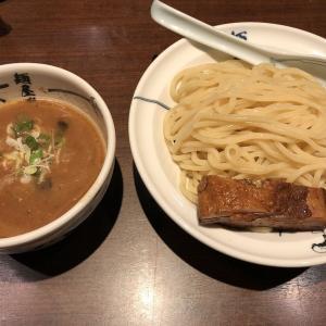 【夢中図書館】あの名店の味を芝浦で!「麺屋武蔵」芝浦店の濃厚つけ麺