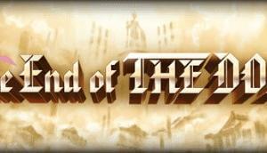 【グラブル】 シナリオイベント「The End of THE DOSS」開催 掘り下げられたアオイドスの過去と最終上限解放