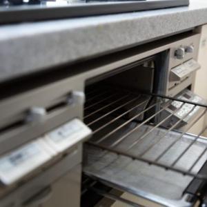魚焼きグリルは汚したくない!使わないで美味しく食べる方法と代用できる調理器具