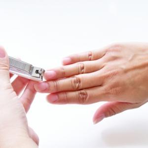 爪を綺麗に伸ばす為にはどうする?深爪からの脱却のコツやお手入れ方法!
