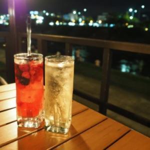 京都の鴨川でディナーをするならココ!ロマンチックな川床でデートをしよう!おすすめのお店はこちら