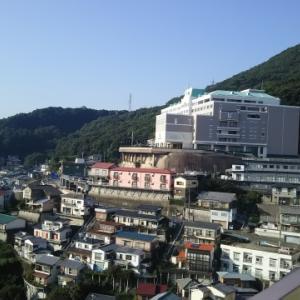 ハウステンボスの宿泊ホテルでおススメは周辺にある日航か?それとも今人気のあのホテルか?