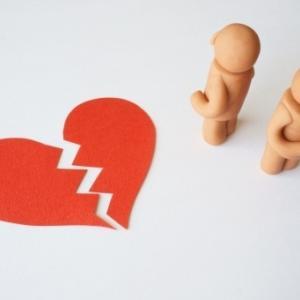 調査!離婚に至る理由のランキング!理由は○○がない!?性格の不一致!?