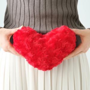 【チョコレート嚢胞体験記】チョコレート嚢胞は不妊の原因にもなる!