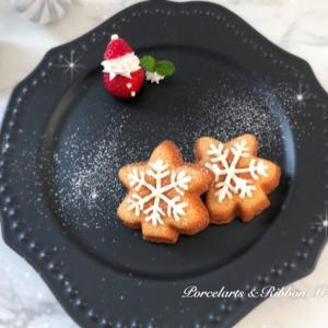 映える♡クリスマスアレンジレシピ