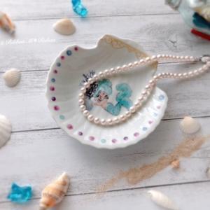 お家で海を感じる♡可愛い夏のマリン雑貨
