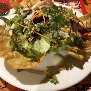 【ブログ】ハノイのメキシコ料理は???