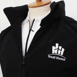 ハードユーザー向けのオールウエザージャケット。 TS DESIGNのカッコいいジャケットです