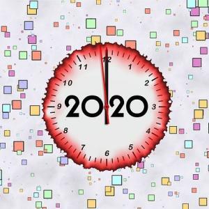 2020年FXスワップ運用記録|みんなのFXでトルコリラ円・メキシコペソ円(レバレッジ1倍)