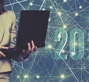 2020年 投資信託 運用記録|楽天証券とSBI証券でS&P500(楽天ポイントとTポイント利用)