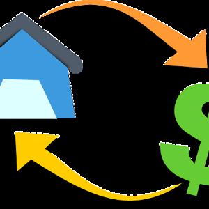 住宅ローンを完済した年配者はリースパックやリバースモーゲージの勧誘を受けやすい?【ご利用は自己責任で】