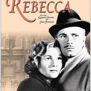 レベッカ(映画) 1940年