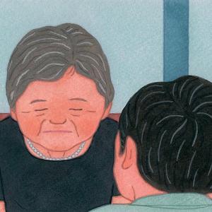 新聞小説 「ひこばえ」 (16) 重松 清