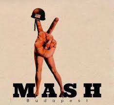 M*A*S*H マッシュ      1970年