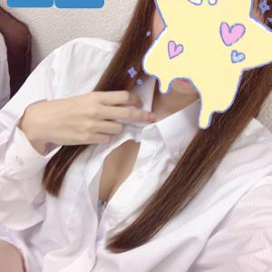 11/16 (土) 予定メンバー! 総勢10名予定‼︎