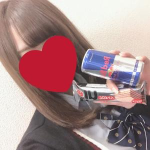 12/7 (土) 予定メンバー! 総勢8名予定‼︎